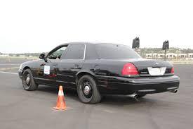 lexus lx police car ford crown victoria police interceptor or lx