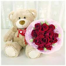 Online Flowers Online Fresh Flower And Gift Delivery In San Juan City Philippines