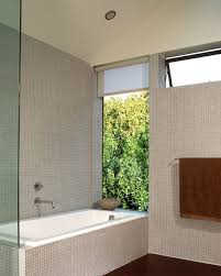 30 different styles of bathroom windows u2013 the house of grace