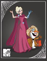 here u0027s what will happen if disney princesses dressed for the