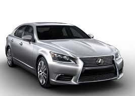 lexus sedan 2014 most reliable 2014 cars luxury sedans j d power cars