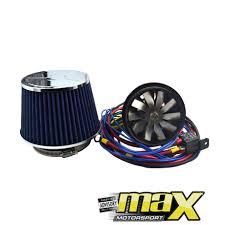 nissan almera for sale in durban universal electric turbo kit