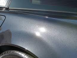 2012 centennial edition corvette correction carbon flash