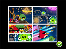 app review angry birds space hd ndtv gadgets360