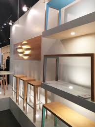 10 faves from ids vancouver 2017 design milk