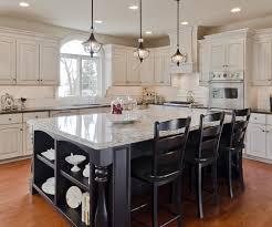 Center Island For Kitchen Imposing Kitchen Redesign Kitchen Designideas As Wells As Island