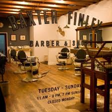 Blind Barber Culver City Best Old Shaves And Haircuts In Los Angeles Cbs Los Angeles