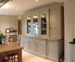 bespoke kitchens cottonwood kitchen greatroom - Bespoke Kitchen Furniture