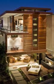 best home designs best house interior designs siex