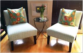 very small living room chairs design ideas 76 in gabriels hotel