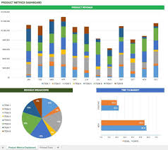 excel sales report template free sales reports templates free communities spreadsheet