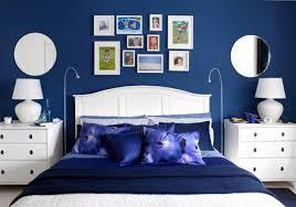 Blue Bedroom Designs Bedroom Perfect Modern Blue Bedroom Colors Benjamin Moore Best