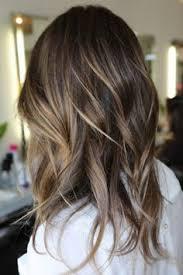 hair colours for 2015 best hair color ideas 2015 top hair colors for women hair on
