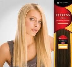 hair extensions uk remi goddess sensationnel hair rapunzels hair city