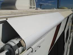 Awning Tech Flap Awningpro Tech Com