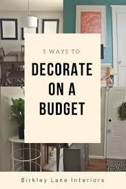 12119 best home decor bloggers images on pinterest furniture