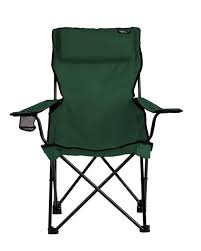camping chair rental sports basement