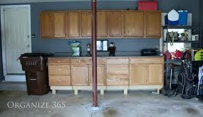 kitchen appliance garage cabinets cabinet door hinge hardware