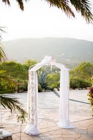 best 25 wedding trellis ideas on pinterest wedding arches