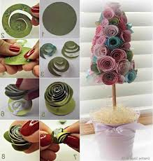decorative crafts for home handmade decorative crafts catchsplace club