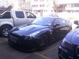 nissan gtr in kenya photos nairobi u0027s hottest cars