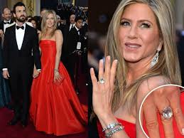 aniston wedding ring aniston cut engagement ring ritani