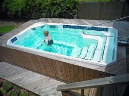 pools for home innovative hydroworx pools for the home hydroworx