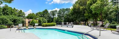 Six Flags White Water Hours Rockledge Apartments Marietta Ga Bh Management