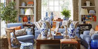 items every beautiful home should real estate news and