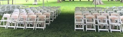 table and chair rental columbus ohio table and chair rental services in ohio personal touch