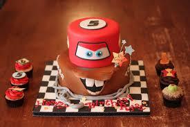 birthday cake decorating ideas for boys ideas for boy a m