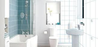 bathroom layout design tool free bathroom layout design tool design a home programs bathroom layout