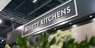 kitchen design blog u2014 moiety kitchens