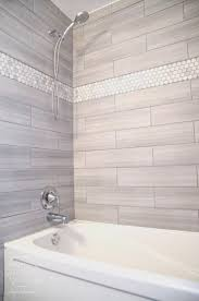 home depot bathroom designs bathroom floor levelghting contemporary ideas fibre optic black