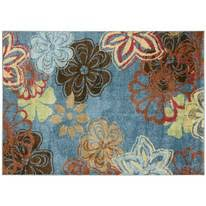 5x7 dorm rugs decorative area shag and accent rugs ocm