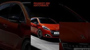 peugeot 2nd hand cars for sale peugeot u0027s upcoming cars for india hatchback compact suv and suv