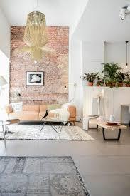 steinwand wohnzimmer mietwohnung steinwand wohnzimmer mietwohnung home design