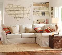 Pb Comfort Sofa Sofa Beds Design Appealing Traditional 3 Piece Sectional Sofa