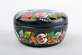 madeheart u003e handmade jewellery box girls jewelry box rustic home