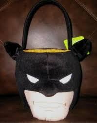 batman easter basket batman ytb batman easter decorations
