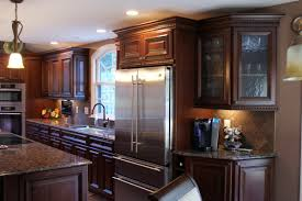 Kitchen Cabinets In Ma L P Adams Co Inc Kitchen Photo Galleryl P Adams Co Inc