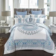 online buy wholesale paisley duvet cover from china paisley duvet