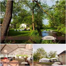 Wedding Venues Milwaukee 113 Best Milwaukee Wedding Ceremonies Images On Pinterest