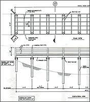 wooden bridge plans table chair work information wooden bridge plans