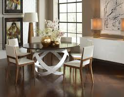 the best round dining tables for every type of kitchen buungi com