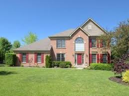 homes for sale warren county search for homes for sale in warren