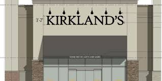 bellevue to get kirkland u0027s store middle eastern and mexican