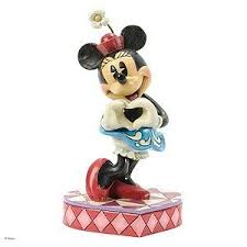 109 best my disney traditions collection images on