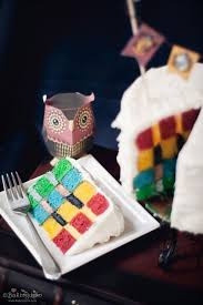 125 best cakes harry potter images on pinterest harry potter