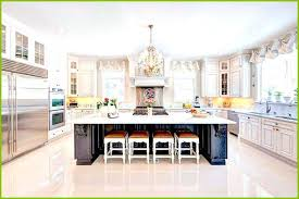 cost to paint kitchen cabinets white how much does it cost to paint kitchen cabinets cost to paint